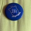 LKC-Button Anstecker