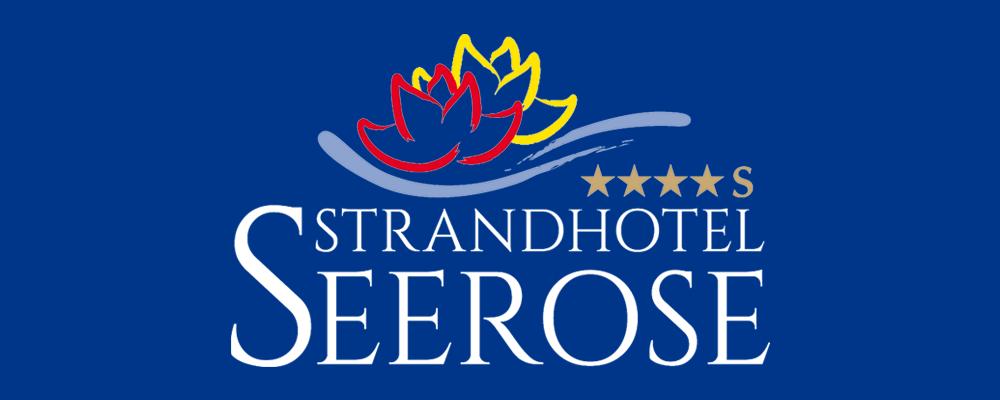 Logo-Seerose