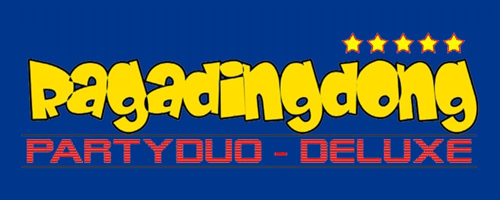 Ragadingdong-Logo