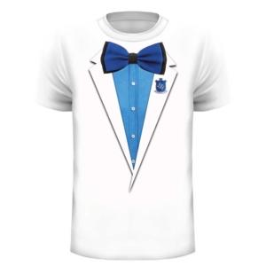 Shirt-JFK-weiss-vorderseite