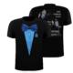 Shirt-trinken-alles-schwarz-doppelseitig
