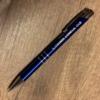 kugelschreiber-blau-LKC