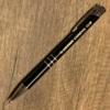 kugelschreiber-schwarz