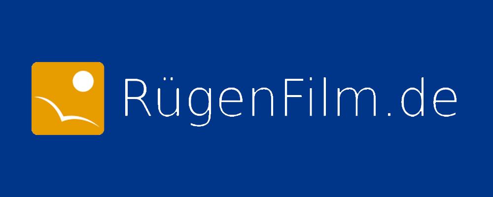 ruegenfilm-logo